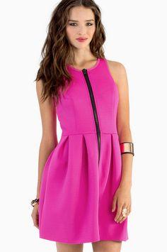 Stylestalker Word Dress