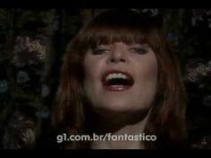 Rita Lee - Mania de você - 1979