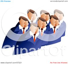illustration board meeting - Google Search