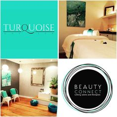 Unwind relax and pamper.  It's something we don't do enough for ourselves. Turquoise day spa is THE ultimate in heavenly experiences! Located on the beautiful surf coast in #Lorne you can be rest assured your every need will be attended to.  With many #facial and massage packages to choose from as well as #manis and pedis #tinting and #waxing there is definitely something for everyone! We love working with the girls at Turquoise day spa so much we've decided to book in for our own little…