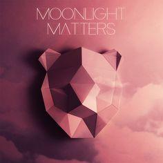 Artworks | (Moonlight Matters Remix) Adele - Set Fire To The Rain
