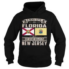 FLORIDA_NEW JERSEY
