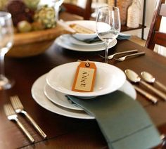 Great White Traditional Dinnerware | Pottery Barn
