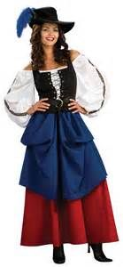 Deluxe Musketeer Adult Costume Medieval And Renaissance Costumes
