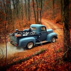 Classic truck and Motorcycles .Classic Car Art&Design Classic Car Art & Design - My CMS Old Pickup Trucks, Chevy Trucks, Pickup Camper, Jeep Pickup, Toyota Trucks, Lifted Trucks, Classic Trucks, Classic Cars, Chevy Classic