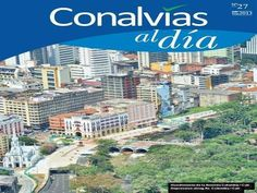 Andres Jaramillo Lopez Conalvias Ppt Presentation