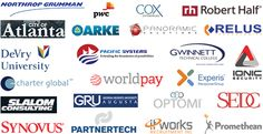 Atlanta, GA – Tech Job Fair – Feb 03, 2015 on Tue, Feb 3 @ 2pm. http://bit.ly/1IvwSWz #jobfair #jobseekers