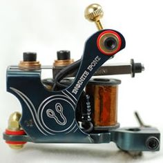 Learn more about ** Tattoo Machines, Customized Tattoo Machines, Machine Elements, Service, Provides by Infinite Irons Machine Parts, Machine Tools, Machine Guns, Handmade Tattoo, Tattoo Equipment, Tattoo Supplies, Custom Tattoo, Tattoo Machine, Art Of Living
