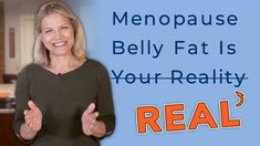 Weight Gain, Weight Loss, Hormonal Changes, Hormone Imbalance, Menopause, 3 Things, Diet Tips, Fat, Youtube