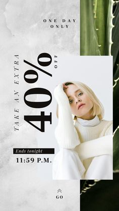 Story Instagram, Instagram Design, Ad Design, Layout Design, Fashion Graphic Design, Graphic Design Flyer, Fashion Banner, Creative Poster Design, Portfolio Web Design