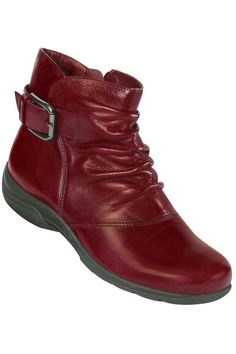new styles planet shoes at bootstrapnbuckles find us on facebook :)