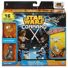 Star Wars Command Death Star Strike Set Star Wars http://www.amazon.com/dp/B00IJZFQB6/ref=cm_sw_r_pi_dp_ADegxb0AYEFE2