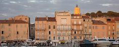 Saint-Tropez Département du Var France