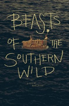 """fiftyfifty is the challenge to see 50 movies and read 50 books in Movie """"Beasts of the Southern Wild"""" Music Film, Film Movie, Movies To Watch, Good Movies, Best Sci Fi, Keys Art, Film Strip, Alternative Movie Posters, Moving Pictures"""