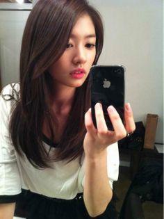 Young Actresses, Korean Actresses, Korean Actors, Jung So Min, Baek Seung Jo, Airport Style, Airport Fashion, Korean Drama Series, Her Cast