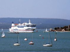 Brittany Ferries for our #ItalyRoadTrip. Brilliant – as always. Posted By Laura.