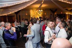 014_Brevard_Zoo_Wedding_The_Canovas_Photo