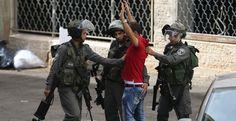 """Human Right Watch denuncia que políticos israelíes instan a soldados a """"disparar a matar"""" a palestinos"""