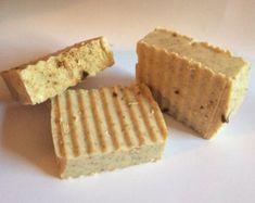 Buy Farmers' Market - Organic Bar Soap