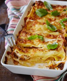 Koti, Rice Recipes, Pasta Dishes, Lasagna, Noodle, Ethnic Recipes, Drinks, Drinking, Noodles