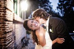 Bride and groom fantastic portrait Italian Wedding Photographer Wedding in Italy Italy wedding photograph #wedding #italy #weddinginitaly #weddingday #bridalday #bride #italybride #italianphotographer #brideandgroom #portrait