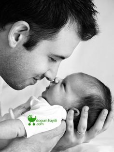 #bebek #baby #dogum #anne #baba #birth #nativity #childbearing #born #firstencounterwiththebaby #dogumhayali