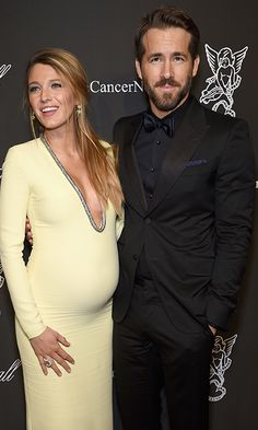 Ryan Reynolds questions if he is an 'insane' father to daughter James
