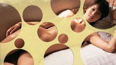 安田美沙子が脱いだ?! Part-1 脳が引き起こす錯覚を利用した【視覚トリック】