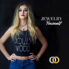 """iJewelry2 on Twitter: """"#youtobe #jewelry #yourself https://t.co/EuhLeo0jA7"""""""