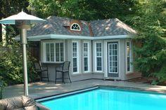 pool-cabana-gibsan 40