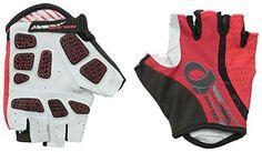 Pearl Izumi - Ride Men's Elite Gel Vent Gloves - http://ridingjerseys.com/pearl-izumi-ride-mens-elite-gel-vent-gloves/