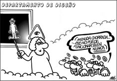 forges - Buscar con Google