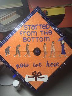 36 Graduation Caps Ideas Graduation Cap Decoration College Graduation Cap Cap Decorations