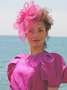 Chiara Angiolino - C