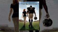Sandra Bullock, Tim McGraw and Oscar® winner Kathy Bates star in this remarkable true story of All-American football star Michael Oher.
