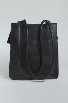 Leather Best Bag