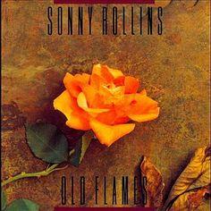 """Sonny Rollins """"Delia"""""""