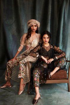 Ethnic Fashion, Indian Fashion, Ethnic Chic, Churidar, Anarkali, Salwar Kameez, Indian Dresses, Indian Outfits, Indian Photoshoot