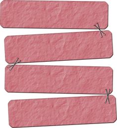 Placas pra edição Backgrounds Wallpapers, Phone Wallpaper Images, Pretty Wallpapers, Aesthetic Wallpapers, Iphone Wallpaper, Instagram Frame, Instagram Blog, Wallpaper Shelves, Cute Pastel Wallpaper
