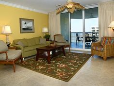 VRBO.com #134386 - Sit, Soak and Relax in Paradise at Destin West