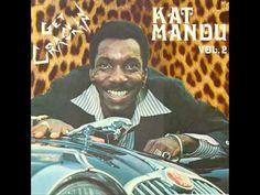 """Kat Mandu - """"Don´t Stop Keep On """"(1979)"""