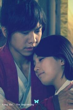 with Lee seung gi Gu Family Books, You're All Surrounded, Brilliant Legacy, Korean Tv Shows, Miss A Suzy, Gumiho, Dream High, Lee Seung Gi, Me As A Girlfriend
