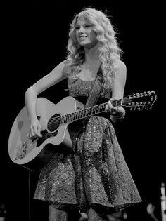 Taylor Swift Edit Repin & Like. Listen to Noelito Flow #Noel Music http://www.twitter.com/noelitoflow http://www.instagram.com/rockstarking http://www.facebook.com/thisisflow