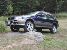 http://www.subaruoutback.org/forums/attachments/wheels-tires-brakes-suspension/10884d1155739534-2000-impreza-obs-lift-possible-sube3.jpg         lifted impreza