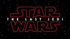star-wars--viii-titolo