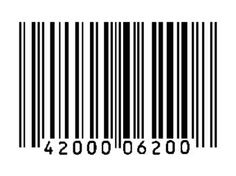 Barcode Images - Norton Safe Search