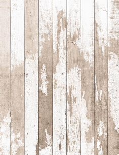 Vinyl Grungy White Wooden Floor Mat Photography Backdrop Shopbackdrop Wood Floor Backdrops For Photography Shopbackdrop Best Flooring, Basement Flooring, Bedroom Flooring, Grey Flooring, Wooden Flooring, Ceramic Flooring, Farmhouse Flooring, Terrazzo Flooring, Cork Flooring