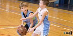 Pase y corte en el basket - #basket #Decathlon http://blog.baloncesto.decathlon.es/365/pase-y-corte-en-el-basket