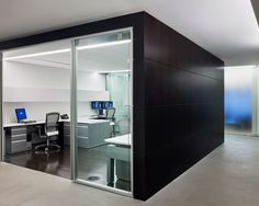 Knoll : Private Office