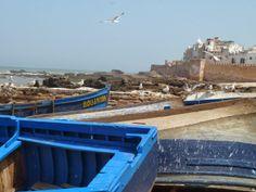 #SoGood Friday #23 - Essaouira la belle   JOE LE MOSKITO